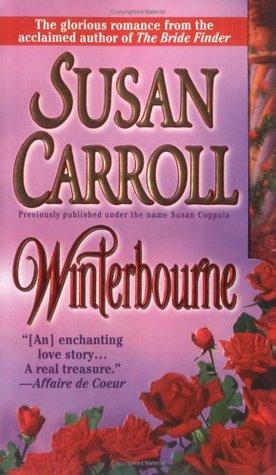 Winterbourne (de Macy, #1) Susan Carroll