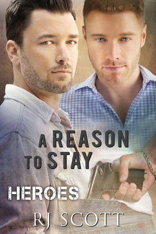 A Reason To Stay (2014)