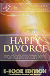 Happy Divorce by Rossana Condoleo