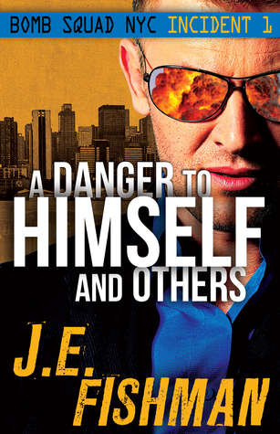 A Danger to Himself and Others (2014)