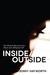 Inside/Outside