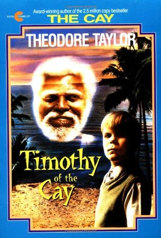 an analysis of the cay by theodore taylor Explore deb muts's board the cay by theodore taylor on pinterest | see more ideas about comprehension questions, caribbean and classroom language a novel study the cay study guide includes analysis and critical thinking questions as well.