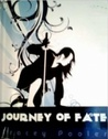 Journey of Fate