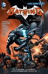 Batwing, Vol. 3: Enemy of the State