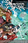 Justice League Dark, Vol. 3: The Death of Magic