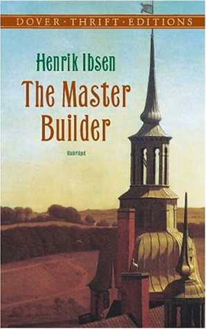 an analysis of freudian symbols in the master builder by henrik ibsen An analysis of freudian symbols in the master more essays like this: henrik ibsen, freudian symbols, the master builder henrik ibsen, freudian symbols, the.