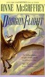 Dragonflight (Pern: Dragonriders of Pern, #1)