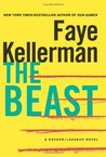 The Beast (Peter Decker/Rina Lazarus, #21)