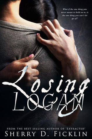 {Review+Giveaway} Losing Logan by Sherry D. Ficklin