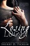 Losing Logan (Losing Logan, #1)