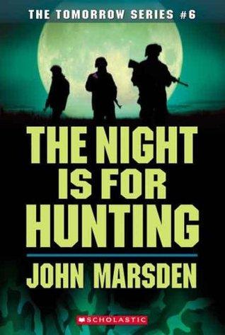 Book guide night study summary