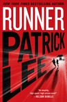 Runner (Sam Dryden, #1)