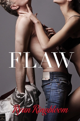 Book Review: Ryan Ringbloom's Flaw