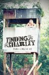 Finding Charley (Full Circle, #2)