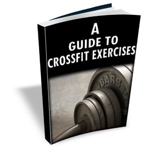 A Guide to CrossFit Exercises Jacob Fairclough