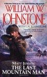 Matt Jensen: The Last Mountain Man (Matt Jensen: The Last Mountain Man, #1)