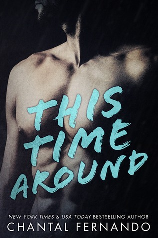 This Time Around (Maybe, #2)