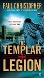 The Templar Legion (Templar, #5)