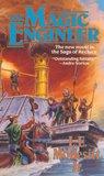 The Magic Engineer (The Saga of Recluce #3)