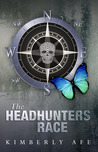 The Headhunters Race