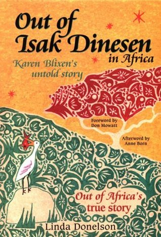 """an analysis of the cloak by isak dinesen Plus, frank reads an excerpt from """"the cloak"""" by isak dinesen (pen name of  danish author karen blixen) and from the new novel """"a  recognizable human  drama, with relateable characters who you want to see succeed."""