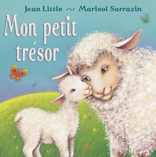 Mon Petit Tresor Jean Little