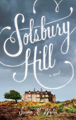 Solsbury Hill (2014)