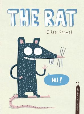 The Rat (2014)