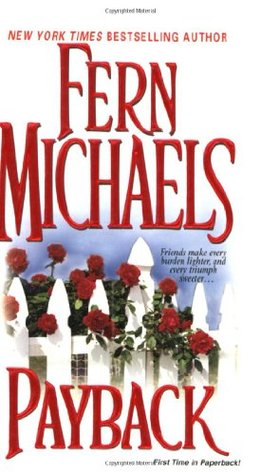 Book Review: Fern Michaels' Payback