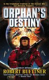 Orphan's Destiny (Jason Wander, #2)