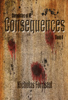 Consequences (Chronicles of M, #4)