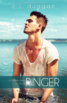 Ringer (Summer, #3.5)