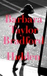 Hidden (Kindle Single)