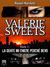 Valerie Sweets - La gente mi chiede perché bevo