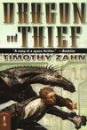 Dragon and Thief (Dragonback, #1)