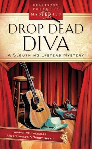 Drop dead diva summary and analysis like sparknotes - Drop dead diva summary ...