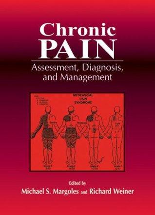 Chronic Pain Michael Margoles