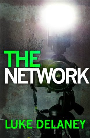 The Network (D.I. Sean Corrigan # 0.6)