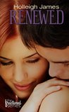 Renewed (Fractured, #3)