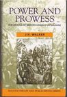 Power and Prowess: The Origins of Brooke Kingship in Sarawak