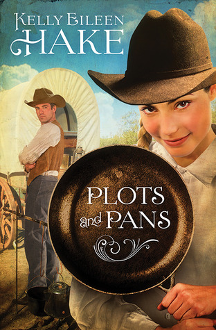Plots and Pans