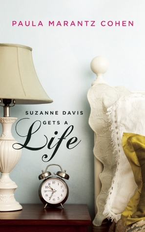Suzanne Davis Gets a Life (2014)