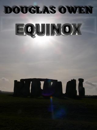 Equinox  by  Douglas Owen