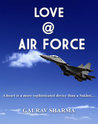 Love @ Air Force