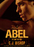 ABEL 1 It Can't Be You (Phoenix Club, #1) by C.J. Bishop