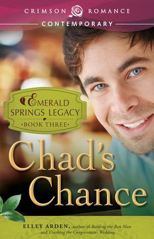 Chad's Chance