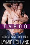 Taboo: The Collection