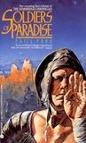 Soldiers of Paradise (The Starbridge Chronicles, #1)