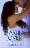 Starting Over (Starting Over, #1)