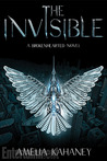 The Invisible (Brokenhearted, #2)